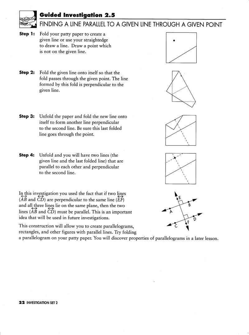 PPG.GI.2.5.pg22