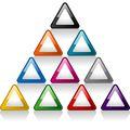 Chap.4 Triangle Prop.3896631_thumbnail