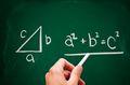 Chap.9 Pythagorem.000022184732XSmall